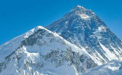 new-height-of-Mt-Everest