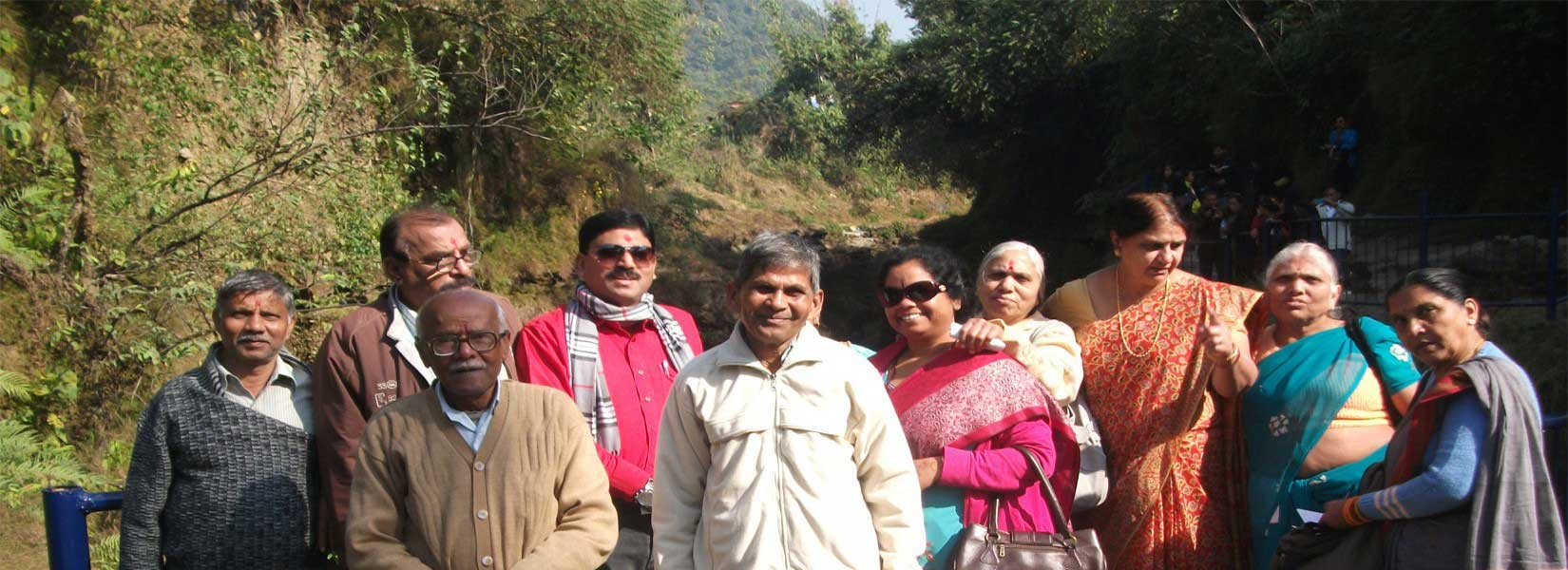 Family-tour-in-nepal