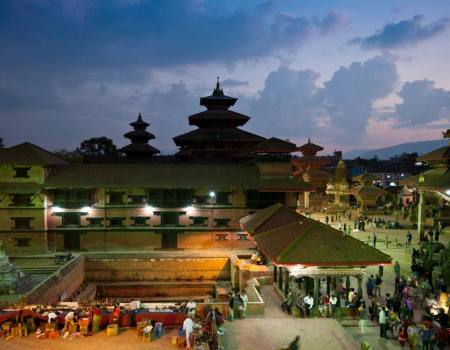 Budget-tours-in-nepal